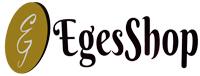 egesshop logo